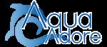 AquaAdoreme